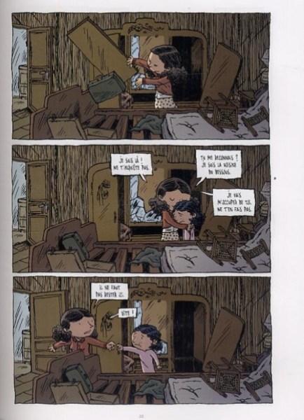 L-enfant-cachee2.jpg