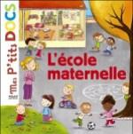 L-ecole-maternelle.jpg