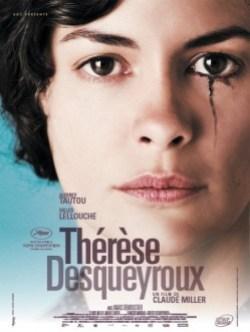 therese-desqueyroux.jpg
