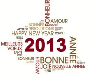 Bonne-annee-2013bis