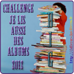 ChallengeAlbums2012.png
