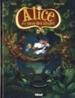 alice-au-pays-des-singes-t1-01