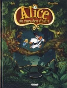 alice-au-pays-des-singes-t1-01.jpg