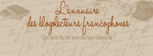 Annuaire-des-blogolecteurs.png