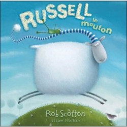 Russell-le-mouton.jpg