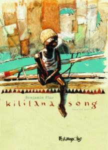 kililana-song.jpg