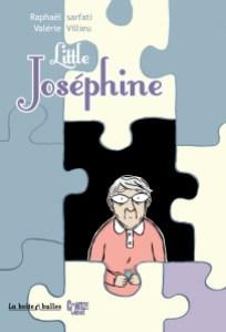 little_josephine.jpg