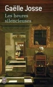 Les heures silencieuses