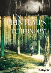 Un-Printemps-Tchernobyl.jpg