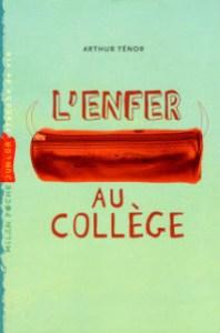 l-enfer-au-college-tenor.jpg