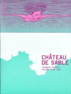 Chateau-de-sable.jpg