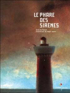 phare-des-sirenes