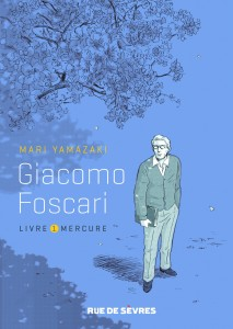 giacomofoscari01