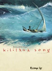 KILILANA-T2
