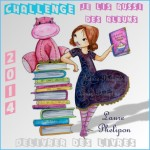 Challengealbums2014