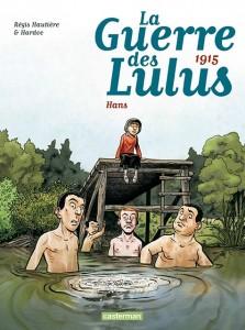 Lulus2