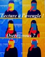 lecture_aveugle