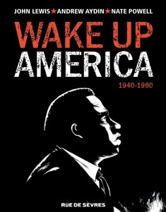 wake-up-america