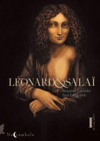 Léonard et salai