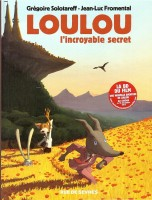 Loulou-lincroyable-secret