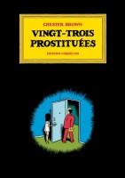 Vingt_trois_prostituees