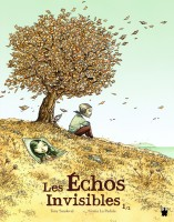 ECHOS_mep_cover.indd