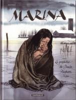 marina2