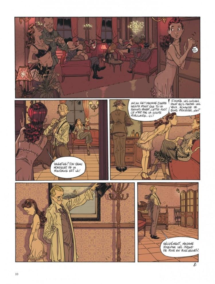 Mondaine-page10-1200
