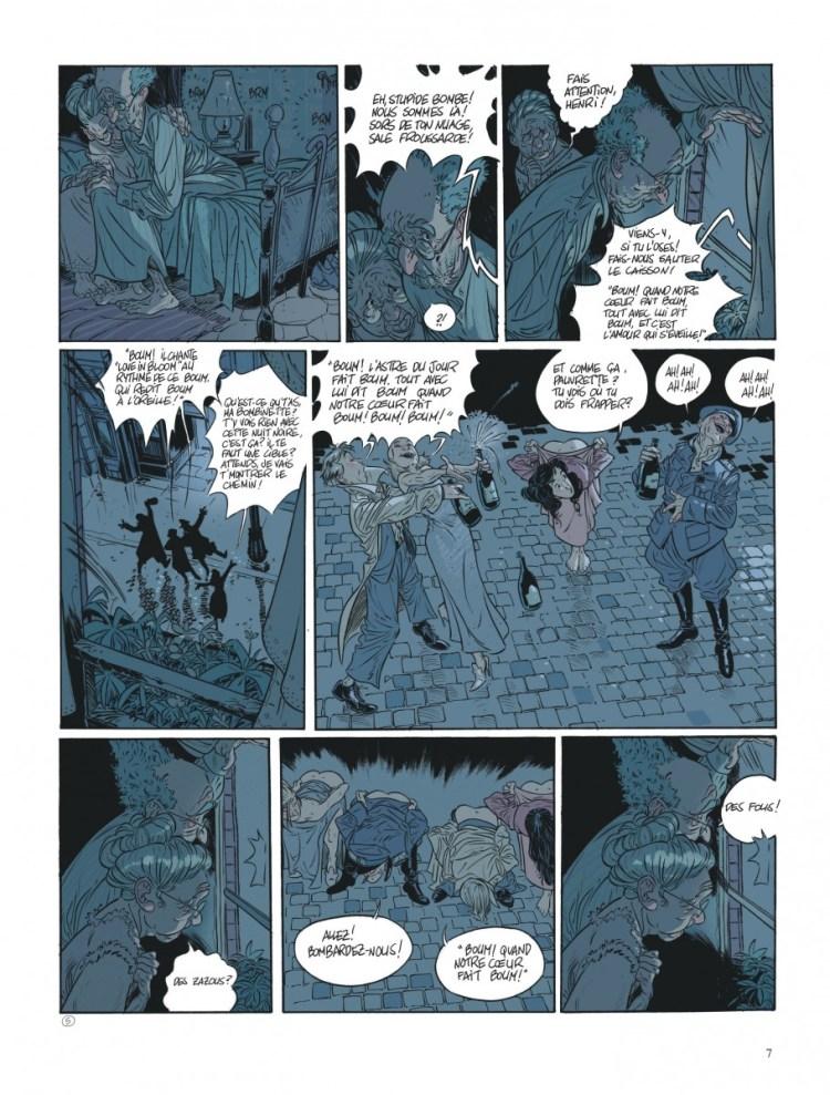 Mondaine-page7-1200