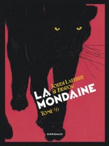 mondaine-tome-2