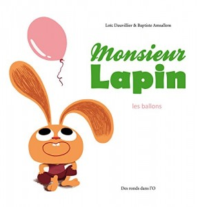 Monsieur lapin3