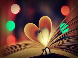 heart-book_p