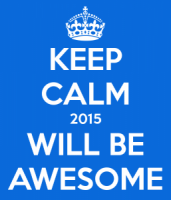 keep-calm-2015