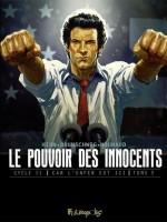 le-pouvoir-des-innocents-cycle-2-tome-3