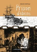 prison d'ébène