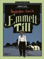 Emmett-Till