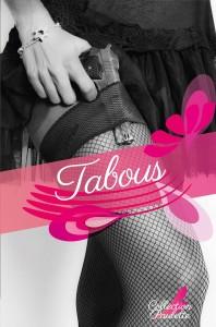tabous