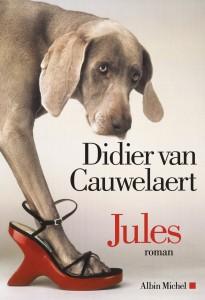 jules_01