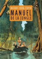 manuel jungle