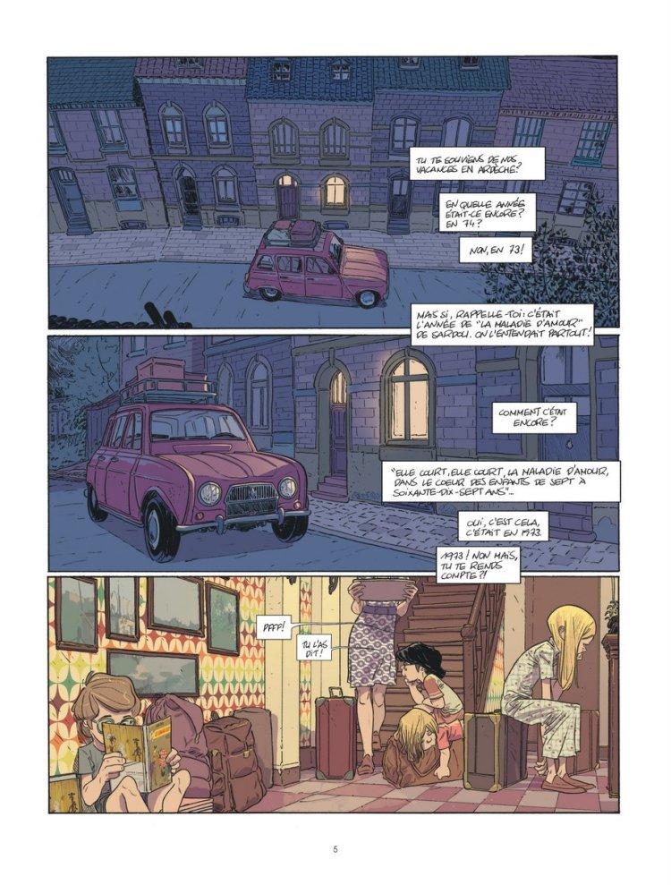 les-beaux-c3a9tc3a9s-tome-1-lafebre-zidrou-page-5