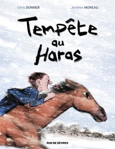 tempete_ok_rvb_bd