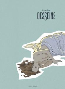 desseins_couv
