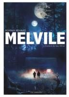 melvile2