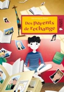 parents rechange
