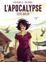 apocalypse-selon-magda