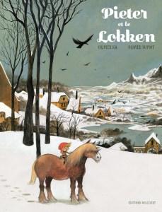 pieter-et-le-lokken-768x1005