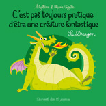COUV DRAGON.indd