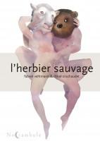 herbierSauvage