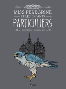 Peregrine-BD-couv