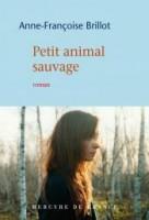 Petit-Animal-Sauvage
